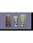 Fullers LPG Water Boilers