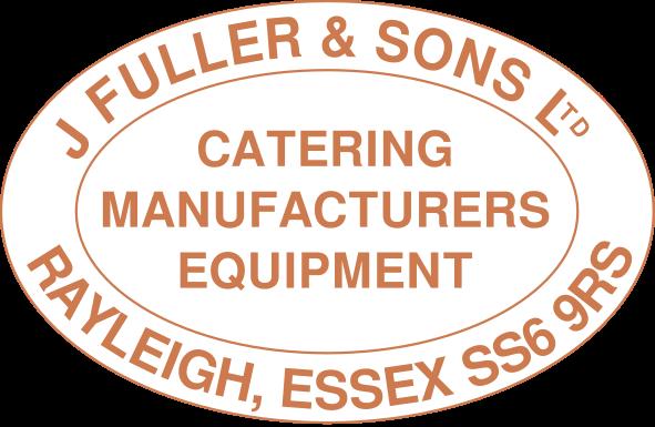 J Fuller & Sons Ltd
